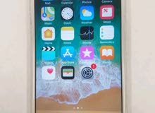 Apple iPhone 7 with FaceTime - 32GB, 4G LTE