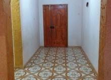 منزل للبيع تاجوراء مشروع النصر