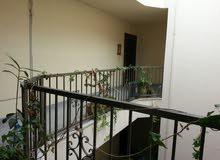 apartment for sale Third Floor - Al Sahl