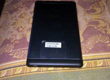 Used Others tablet for immediate sale