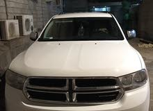 Dodge Durango for sale in Basra