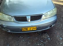 Used 2005 Nissan Sunny for sale at best price