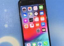 iPhone 7 32 g like new