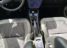 Peugeot 306 made in 2001 for sale