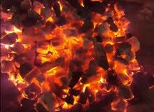 فحم صناعي صنع في كويت منتج %100