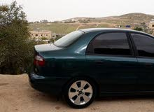For sale Used Daewoo Lanos