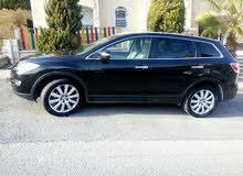 Available for sale! 100,000 - 109,999 km mileage Mazda CX-9 2008
