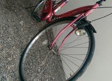 بيع دراجه هوئيه