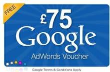 كوبون اعلانات Google Adwords
