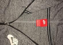 تي شيرت Nike
