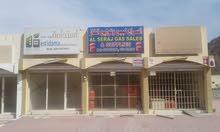 محلات تجارية للبيع