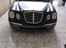 Best price! Kia Opirus 2004 for sale