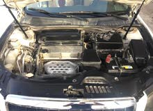 Geely Emgrand 8 for sale in Baghdad