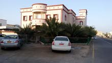 Luxurious 700 sqm Villa for sale in AmeratAmerat Area 5