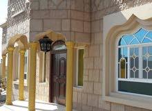 متخصصين في المقاولات وبناء المنازل باسعار مناسبة في ولايات محافظة الظاهرة