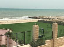 apartment in Hawally Al-Bedae for rent