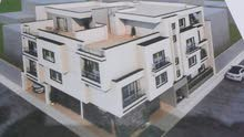 special apartment in Tripoli for sale