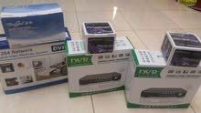 2 CCTV Cameras + DVR For BD 20