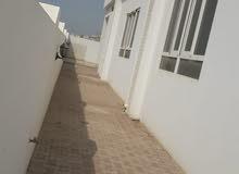 villa 4 reant