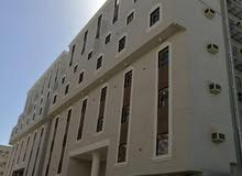 excellent finishing apartment for sale in Mecca city - Ar Rusayfah