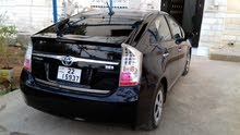 Used condition Toyota Prius 2011 with 190,000 - 199,999 km mileage
