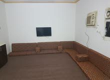 Best property you can find! Apartment for rent in Al Munsiyah neighborhood