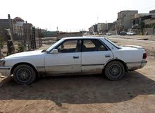 Toyota Other in Basra