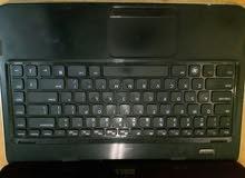 لابتوب Dell للبيع