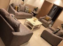 Al Riyadh – A Sofas - Sitting Rooms - Entrances available for sale