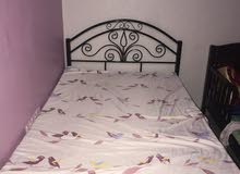 Bedrooms - Beds Used for sale in Hawally
