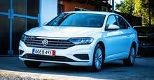 سيارات للبيع من فرنسا