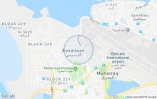 للبيع بيت سكن عمال في الحدالمساحه 150متر مكون من 9 غرف 8 حمامات ومطبخ مؤجر 600 د