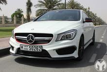 شركة تأجير سيارات صغيرة و سيارات فارهة بدبي  .. 00971585293100 ..