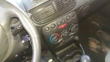 2004 Fiat Punto for sale