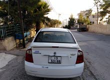 0 km Kia Cerato 2004 for sale
