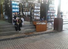 المباركيه سوق البشوت