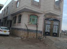 موجود فله 3لبن ونص شارعين 16@4 حر معمد