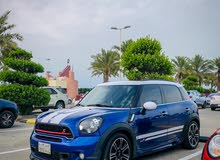 2015 Used Cooper with Automatic transmission is available for sale