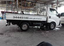 فك وتركيب ونقل الأثاث داخل البحرين