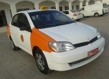 2002 Toyota Echo for sale at best price