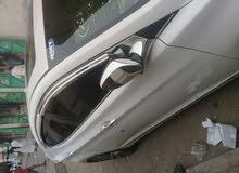 سياره اڤانتي 2014 للبيع