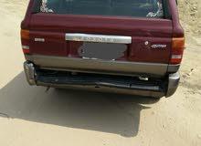 Toyota 4Runner 1993 For Sale