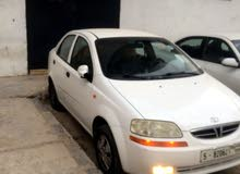 Used 2004 Daewoo Kalos for sale at best price