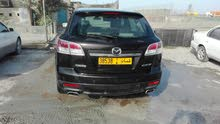 2009 Used CX-9 with Automatic transmission is available for sale