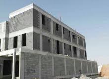 ابو محمد بناء,فلل,قصور,مستودعات,مساجد,ملاح ق,ترميم,تشطيب,0500524536