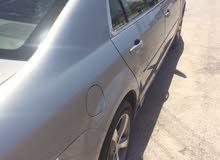 Chevrolet Malibu 2009 - Used