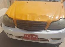 Used 2012 CK in Basra