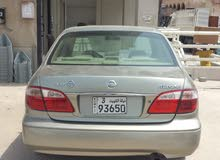 Other Grey Nissan 2005 for sale