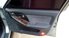 2006 Hyundai for sale