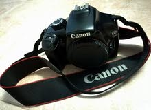 Camera available with high-end specs for sale directly from the owner in Hamra